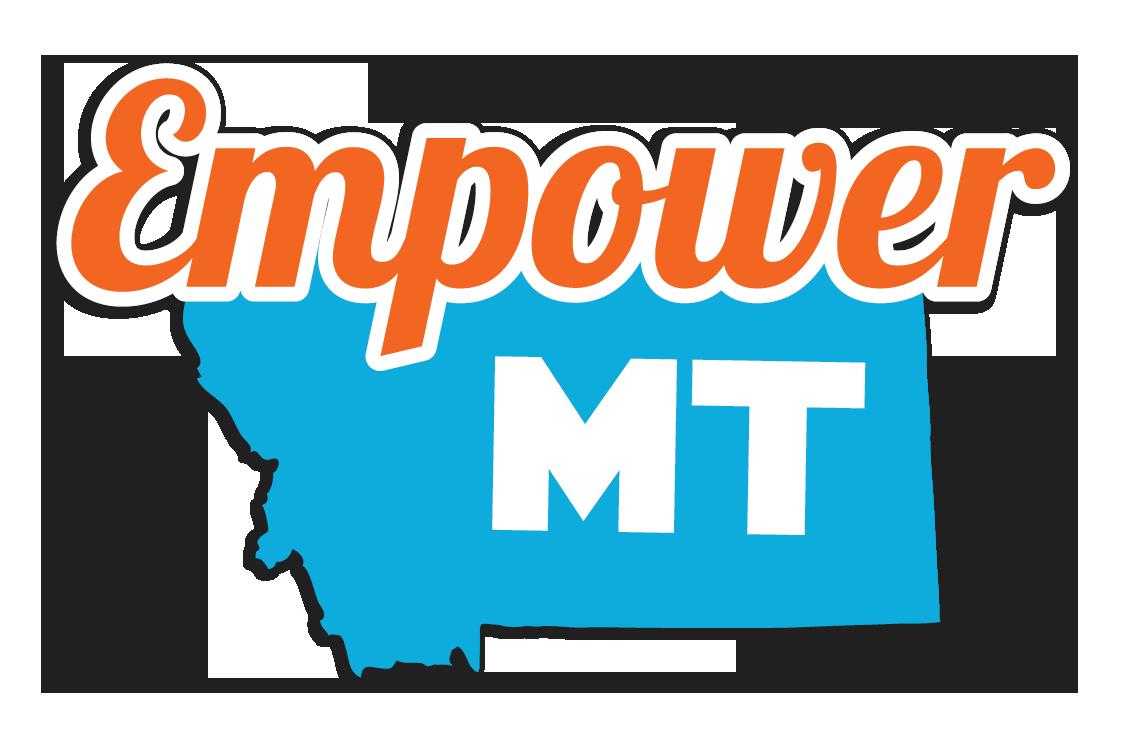 Empower MT