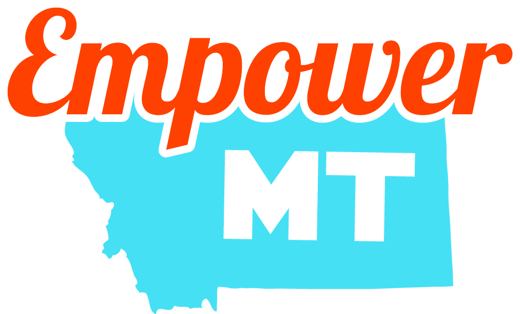 EmpowerMT is 20 years old! Help Empower Us Up for the next twenty!