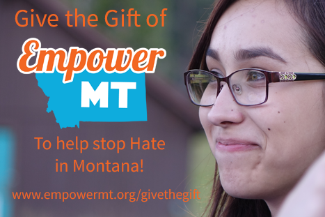 Give the Gift of EmpowerMT