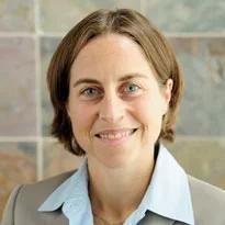 Kate Kahan– Secretary