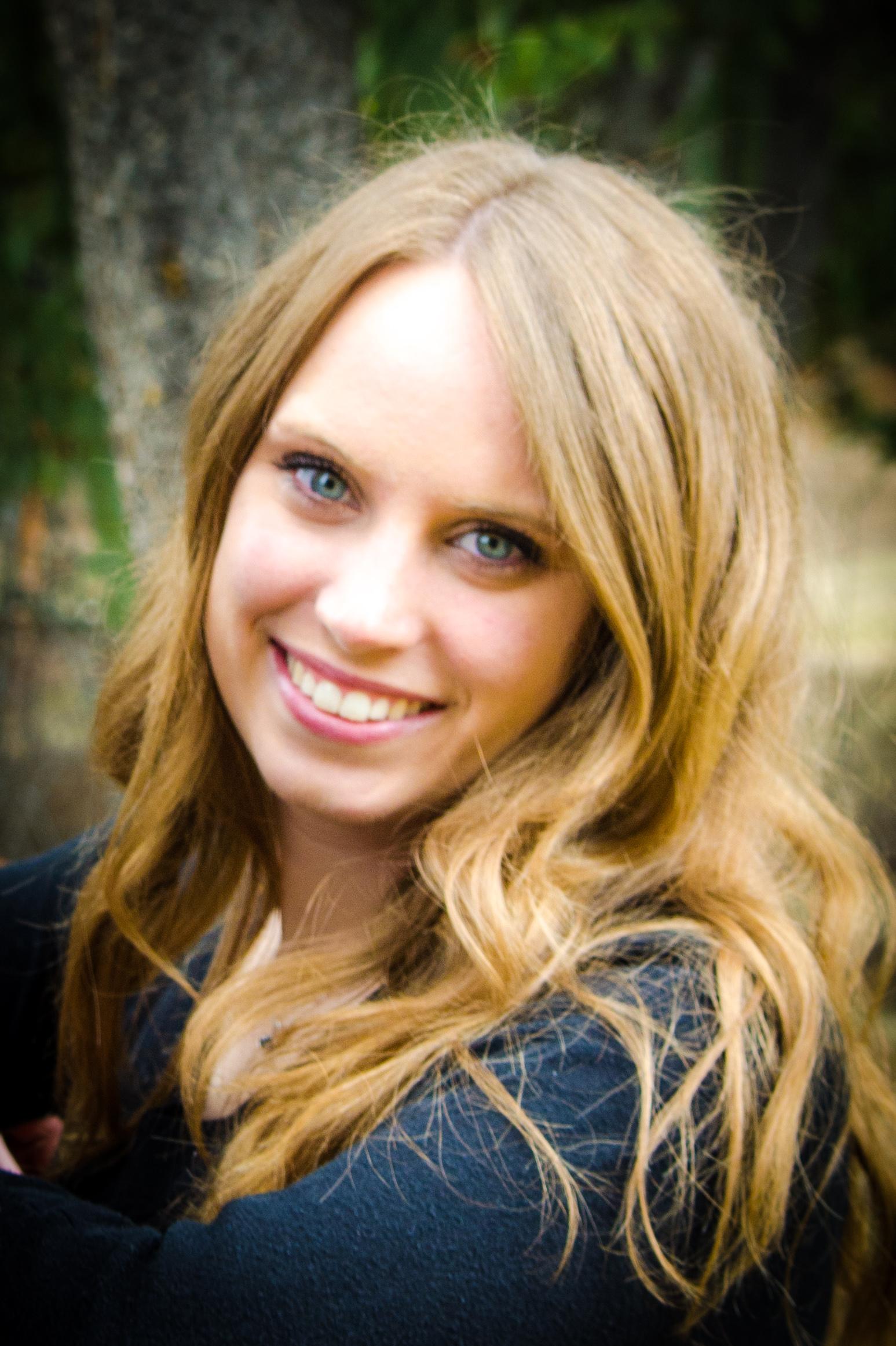 Nikki Pastian – MSW Practicum Student